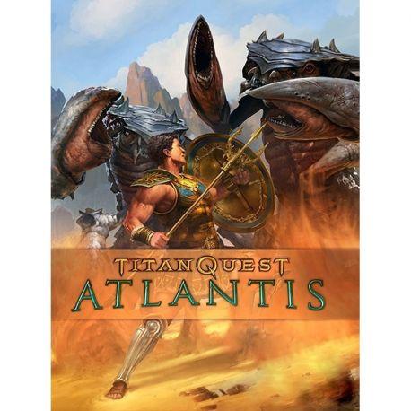titan-quest-atlantis-pc-steam-dlc