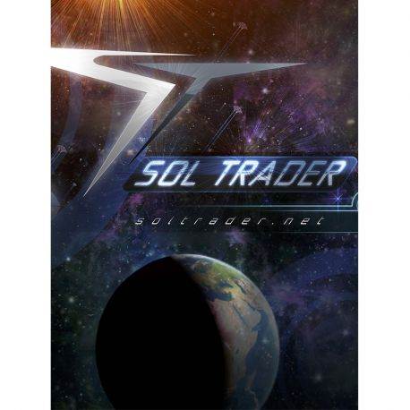 sol-trader-pc-steam-simulator-hra-na-pc