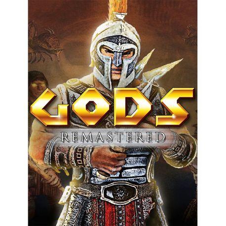 gods-remastered-pc-steam-akcni-hra-na-pc