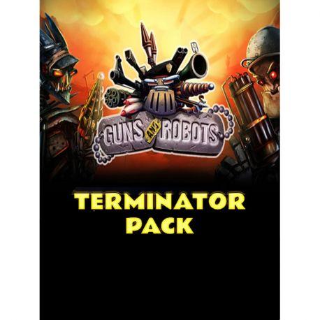 guns-and-robots-terminator-pack-pc-steam-dlc