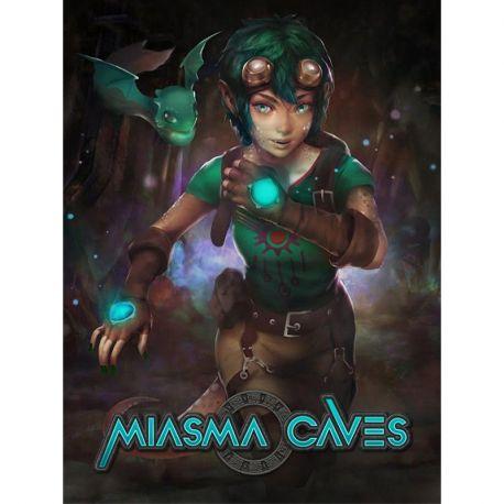 miasma-caves-pc-steam-akcni-hra-na-pc