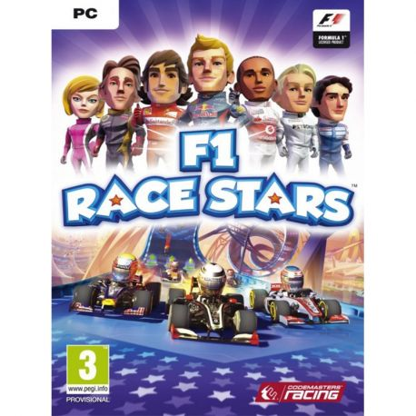 f1-race-stars-complete-pc-steam-zavodni-hra-na-pc