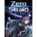 Zero Strain - PC - Steam