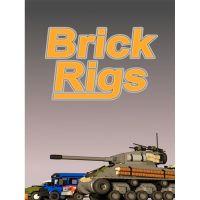 brick-rigs-pc-steam-simulator-hra-na-pc