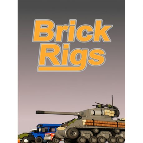 brick-rigs-pc-steam-simulator-hra-na-pc