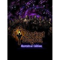 darkest-dungeon-ancestral-edition-2018-pc-steam-rpg-hra-na-pc