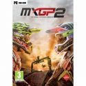 MXGP 2 - PC - Steam