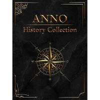anno-history-collection-pc-uplay-strategie-hra-na-pc