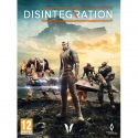 Disintegration - PC - Steam
