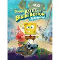 SpongeBob SquarePants: Battle for Bikini Bottom - Rehydrated - PC - Steam