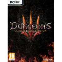 dungeons-3-complete-collection-pc-steam-strategie-hra-na-pc