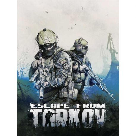 escape-from-tarkov-pc-official-website-akcni-hra-na-pc