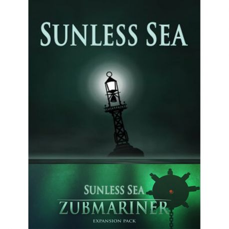 sunless-sea-zubmariner-dlc-pc-gogcom-adventura-hra-na-pc
