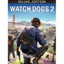 Watch Dogs 2 Deluxe Edition - PC - Uplay