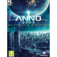 anno-2205-ultimate-edition-pc-uplay-strategie-hra-na-pc