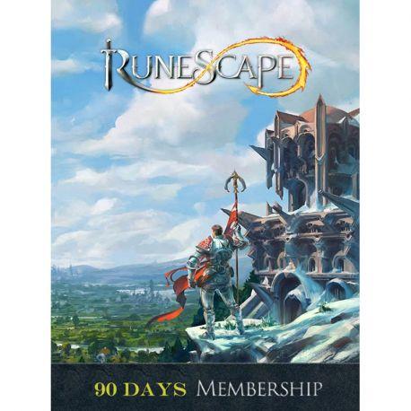 runescape-90-days-eu-pc-official-website-rpg-hra-na-pc