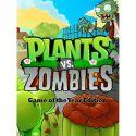 Plants vs. Zombies GOTY Edition - PC - Origin