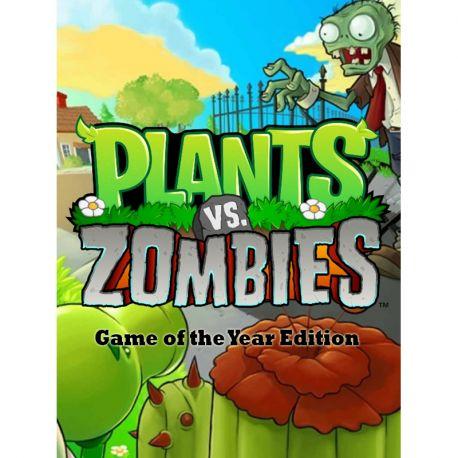 plants-vs-zombies-goty-edition-pc-origin-akcni-hra-na-pc
