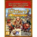 Settlers: Cesta ke koruně Gold - PC - Uplay