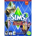 The Sims 3 - Roaring Heights - PC - Origin - DLC