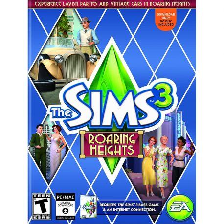 the-sims-3-roaring-heights-pc-origin-dlc