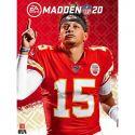 Madden NFL 20 - PC - Origin