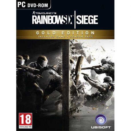 tom-clancys-rainbow-six-siege-gold-edition-pc-uplay-online-hra-na-pc