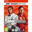 F1 2020 Seventy Edition - PC - Steam