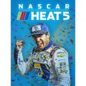 NASCAR Heat 5 - PC - Steam
