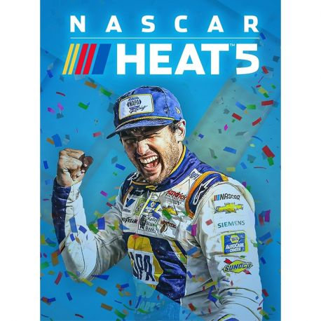 nascar-heat-5-pc-steam-zavodni-hra-na-pc