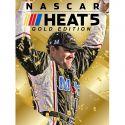 NASCAR Heat 5 Gold Edition - PC - Steam