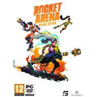 rocket-arena-mythic-edition-pc-origin-akcni-hra-na-pc