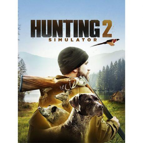 hunting-simulator-2-pc-steam-simulator-hra-na-pc