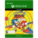 Sonic Mania - XBOX ONE - DiGITAL