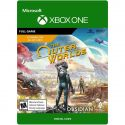 The Outer Worlds - XBOX ONE - DiGITAL