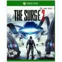 The Surge 2 - XBOX ONE - DiGITAL
