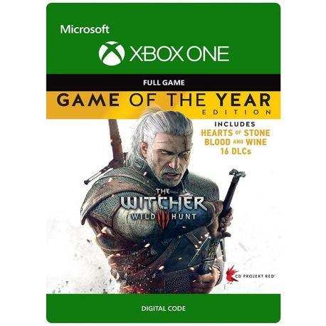the-witcher-3-wild-hunt-goty-xbox-one-digital
