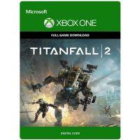 Titanfall 2 - XBOX ONE - DiGITAL