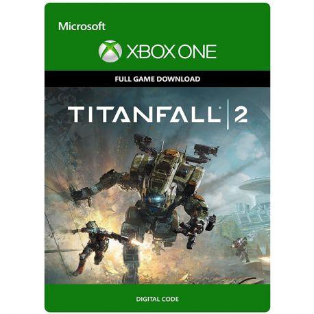 titanfall-2-xbox-one-digital