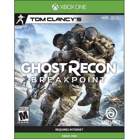 tom-clancys-ghost-recon-breakpoint-xbox-one-digital