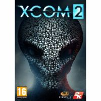 XCOM 2 - PC - Steam