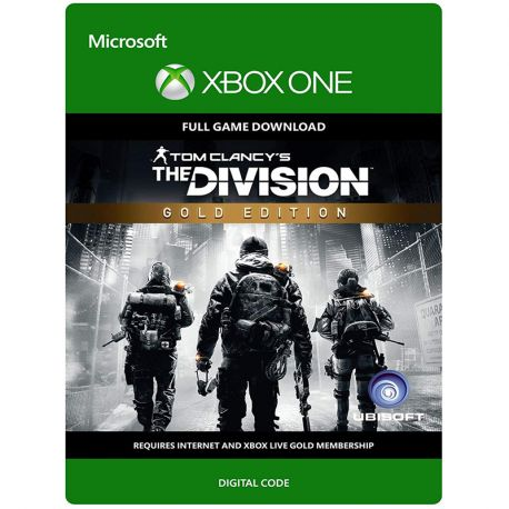 the-division-gold-edition-xbox-one-digital
