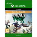 Trials Rising Gold Edition - Xbox One - DiGITAL
