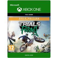 trials-rising-gold-edition-xbox-one-digital