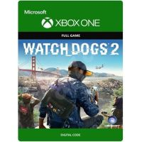 watch-dogs-2-xbox-one-digital