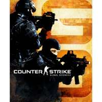 Counter-Strike: Global Offensive - PC - Steam
