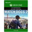 Watch Dogs 2 Gold Edition - XBOX ONE - DiGITAL