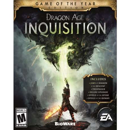 dragon-age-3-inquisition-goty-hra-na-pc-rpg