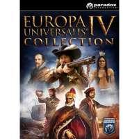Europa Universalis 4: Collection