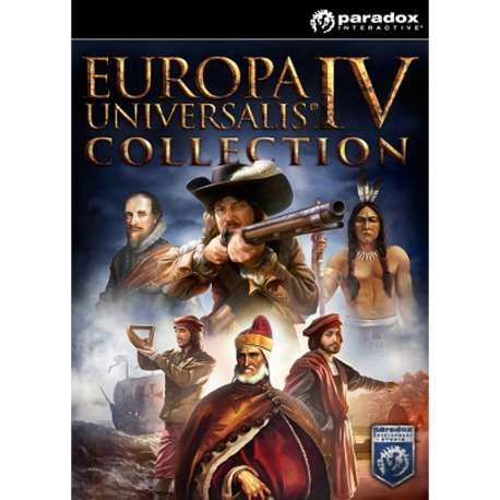 europa-universalis-4-conquest-collection-hra-na-pc-strategie